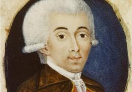 Profielbeeld